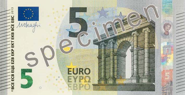 EUR_5_obverse_(2013_issue)