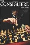 consigliere-book