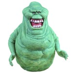 ghostbusters-slimer-bank-xl