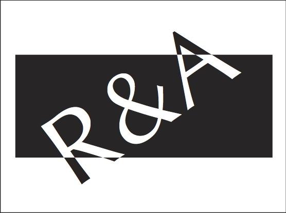 Logo-RnA-100dpi.jpg