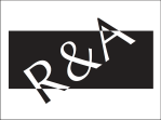 Logo-RnA-transparent