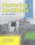 MasteringArchiMateEdition2-ScreenFront